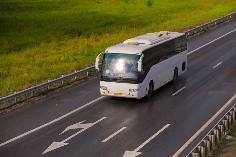 Empresa para Transportar Bicicleta ônibus de Viagem Heliópolis - Transporte de Bike em ônibus