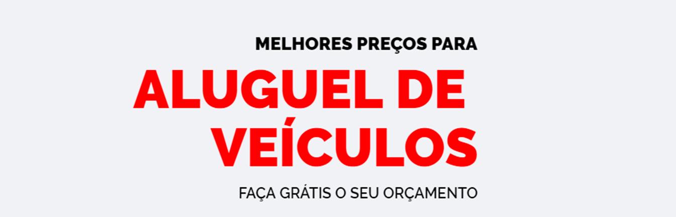 locacao-de-micro-onibus-fretamento-slbus-banner1