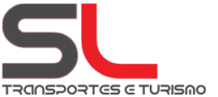 transfer executivo - SL - Transportes & Turismo