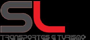 transporte fretado de passageiros - SL Transporte e Turismo