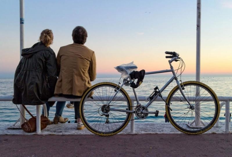 Quanto Custa Transporte Bicicleta em ônibus de Turismo Mooca - Transportar Bike no ônibus de Turismo