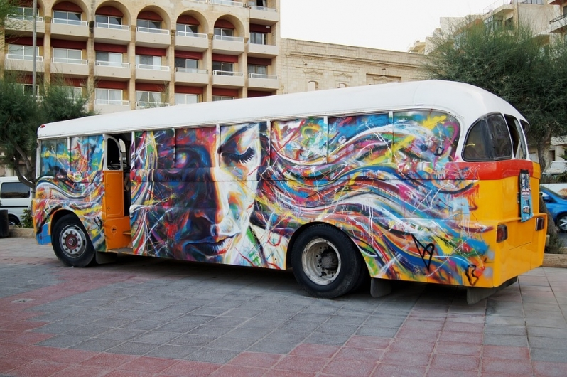 Quanto Custa Transporte de Bicicleta ônibus de Turismo Moema - Transporte de Bicicleta em ônibus