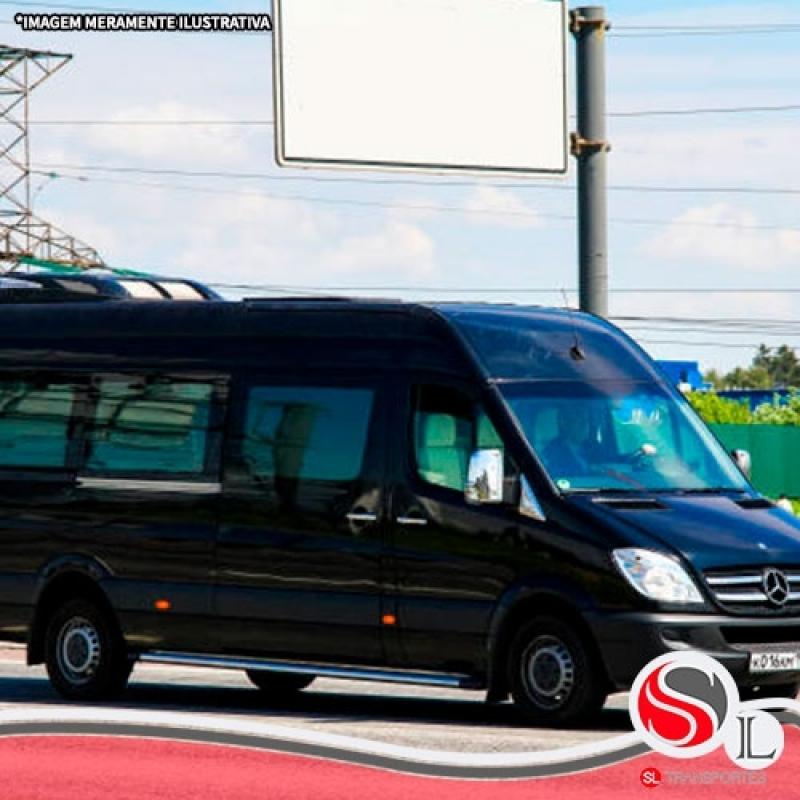 Quanto Custa Traslado Transporte Raposo Tavares - Traslado Aeroporto