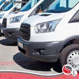 contratar serviço de transfer executivo Pinheiros