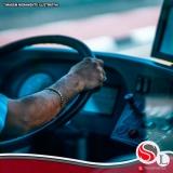 empresa de locação de micro-ônibus para viagem Cidade Tiradentes