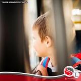 locação de micro-ônibus escolar valor Mooca