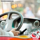 locação de ônibus turismo valor Vila Mariana
