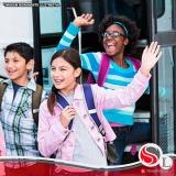 onde encontrar aluguel de ônibus para excursão escolar M'Boi Mirim