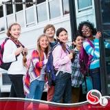 orçamento para aluguel de ônibus para escola Jardim Paulista