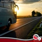 preço da locação de micro-ônibus para evento Pedreira