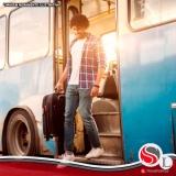 preço da locação de micro-ônibus para excursão Belém
