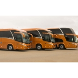 preço de micro ônibus fretamento Vila Curuçá