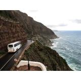 quanto custa transportar bicicleta ônibus de viagem Interlagos