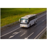 quanto custa transporte de bicicleta de ônibus Morumbi