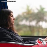 transporte executivo fretado Itaim Paulista