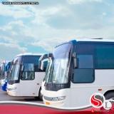 transporte fretado empresas valor Liberdade