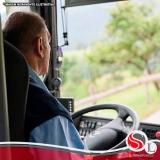 transporte fretado para empresas Mandaqui