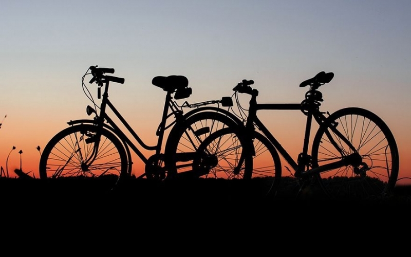 Transportar Bicicleta no ônibus Jardins - Transportar Bike no ônibus de Turismo