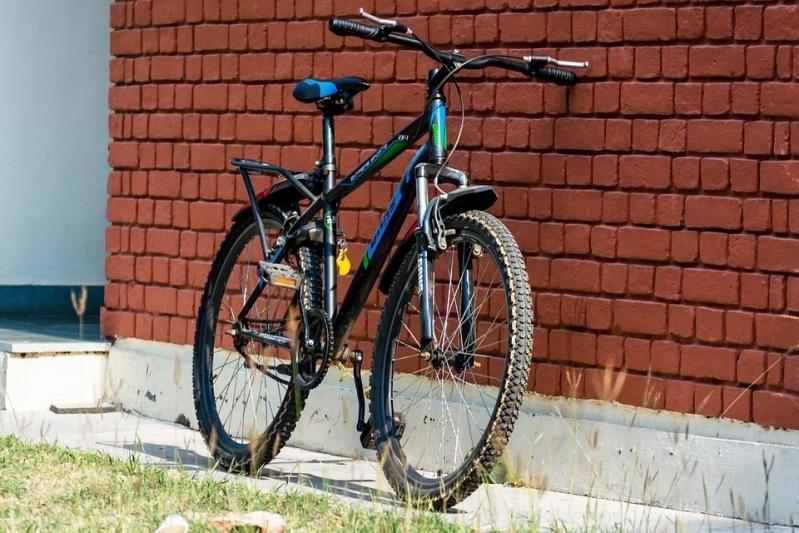 Transporte Bicicleta em ônibus de Turismo Santa Efigênia - Transportar Bicicleta ônibus de Viagem