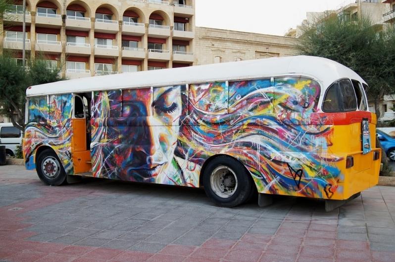 Transporte Bicicleta ônibus de Turismo Preço Jardins - Transportar Bicicleta no ônibus