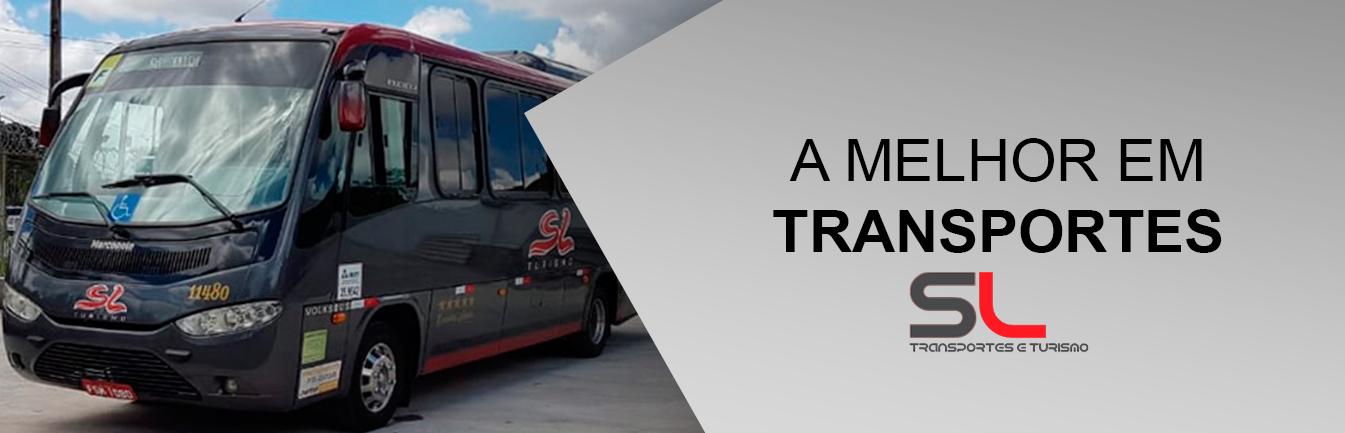 transporte-coletivo-fretado-slbus-banner3