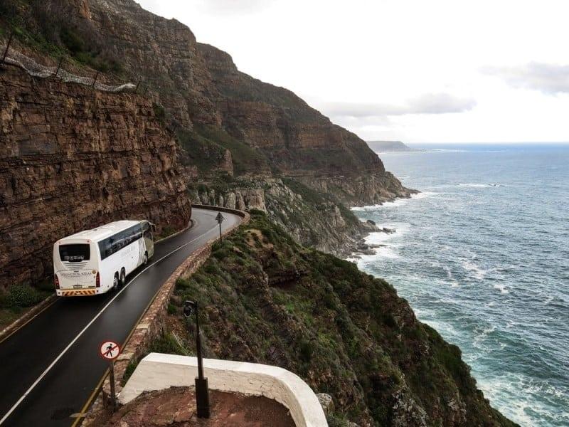 Transporte de Bicicleta de ônibus Preço Itaim Bibi - Transportar Bike no ônibus de Turismo