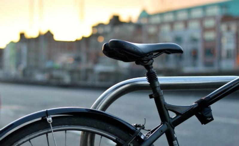 Transporte de Bicicleta de ônibus Pacaembu - Transporte de Bicicleta em ônibus