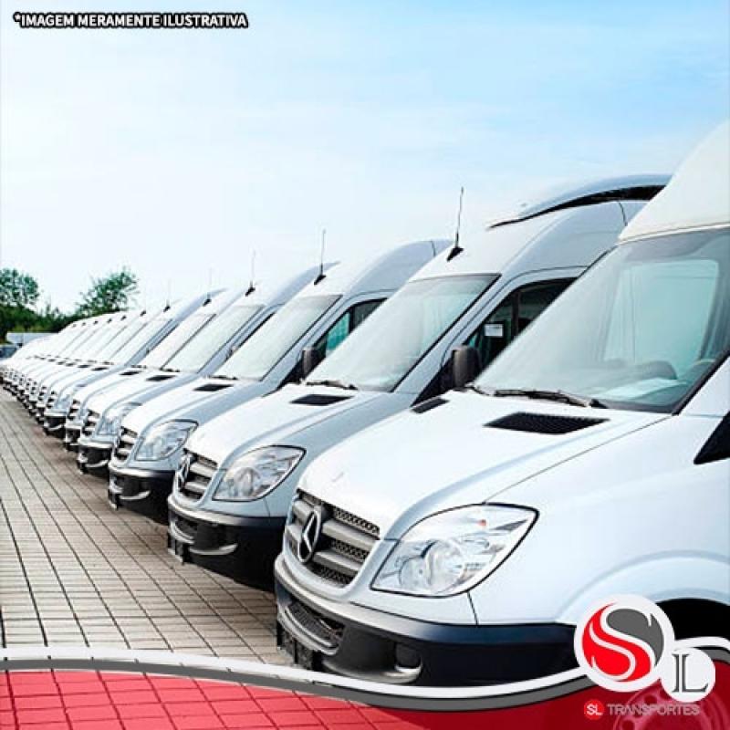 Transportes Fretados de Passageiros Lapa - Transporte Fretado Empresas